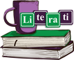 Literati LOGO, board game to teach the skill of reading and writing in the learner's mother tongue, Kaleidoprax