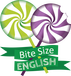 Bite size English, online English Solutions